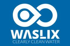Waslix