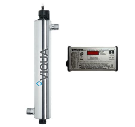 Viqua-VH200-V