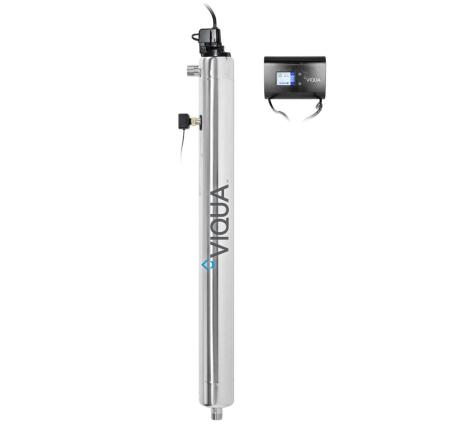 Viqua-F4-50-Plus-650640-R