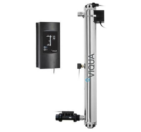 Viqua-PRO-24-100-660095-R