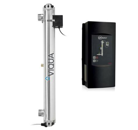Viqua-K-660001-R