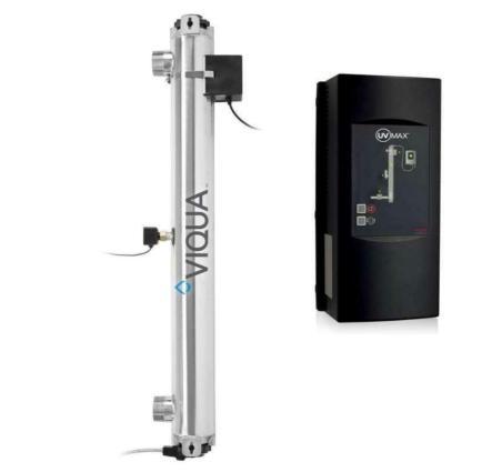 Viqua-K-Plus-660002-R