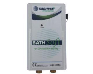 Kashyap-Scale-Defence-Bath-Soft