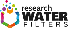 www.ResearchWaterFilters.com